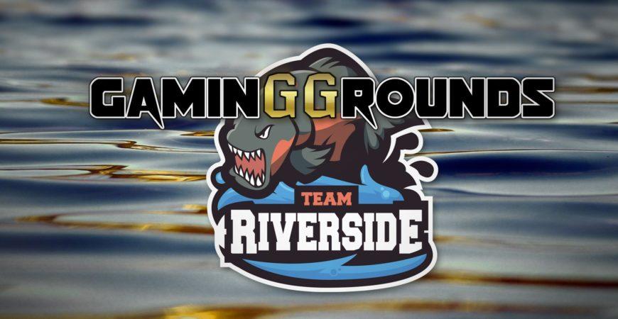 Kooperation mit Gaming Grounds